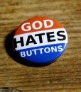 godhatesbuttons